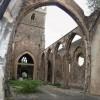 Bristol : St Peter's Church