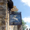 The White Hart, Great Houghton