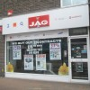 Phoneshop in Gosport High Street (1)