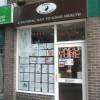Health shop in Gosport High Street (1)