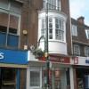 Phoneshop in Gosport High Street (2)