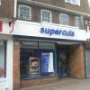 Hairdressers in Gosport High Street (1)