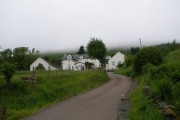 Innellan Farm