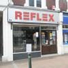 Camera shop in Gosport High Street