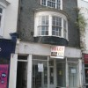 Shop to let in Gosport High Street (2)
