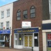Shop to let in Gosport High Street (3)