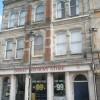 Cut price shop in Gosport High Street (2)