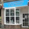 Locksmiths in Gosport High Street (2)
