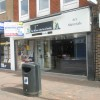 Shop to let in Gosport High Street (4)