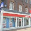 Bookies in Gosport High Street