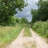 Mill Lane to Mill farm