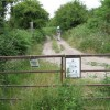 Access to Nature Reserve