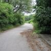 Banky Lane