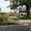 The Vauld Farm