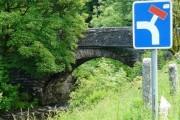 Stonehouse Bridge
