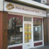Hair, Beauty and Nails in Gosport High Street