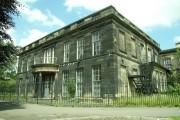 Potternewton Park Mansion,  Potternewton Park