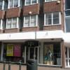 qs in Gosport High Street