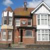 Kingswell Berney in Spring Garden Lane
