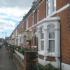 Bevis Road housing