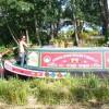 Iona, Godalming Packet Boat Co.