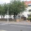 Ashley Court in Lees Lane