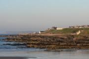 Troup Head & Boyndie Bay