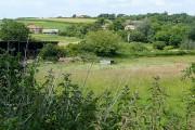 Farmland at Middleton