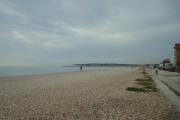 Beach, Seaford