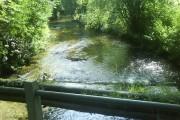 River Lee