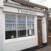 Victoriana's in Bemisters Lane