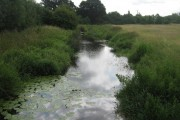 River Beult near Headcorn
