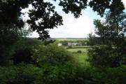 Shincliffe Village County Durham