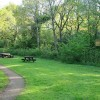 Risley Moss Picnic Area
