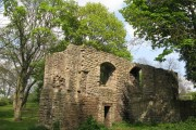 The House of Adam of Jesmond (mid-13th C) (2)