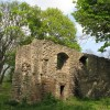 The House of Adam of Jesmond (mid-13th C) (2)