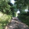 Tophill Lane