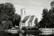 Hartford Church