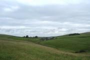 Greenways Farm