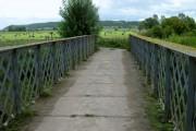 Stathe Bridge