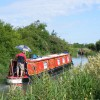 The Wendover Arm Canal