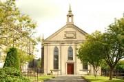 First Saintfield Presbyterian church