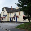 The Foresters Arms, Scropton