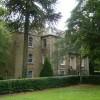 Spylaw House, Colinton Dell