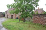 Portman Farm
