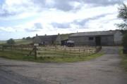 Boswell Park Farm