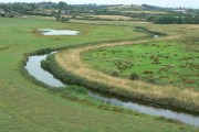Bennerley Marshes