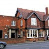 Hare & Hounds, 162 Cheltenham Road East, Churchdown