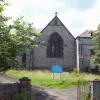 Holy Trinity Church, Peak Dale