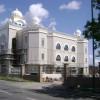 Sikh Temple, Tachbrook Park Drive, Leamington Spa